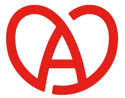 actualites/marque-alsace-made.jpg